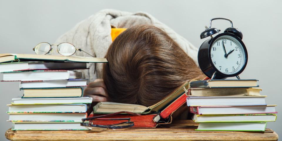 İyi Bir Ödev Nasıl Hazırlanır – Ödev Hazırlatma