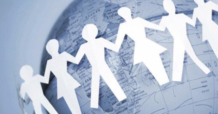 Sosyoloji Bölümü - Sosyolojik Makale Hazırlatma