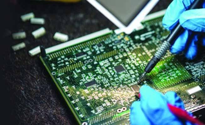 Elektrik Elektronik Mühendisliği Bölümü - Tez, Makale, Ödev, Proje Hazırlatma ve Danışmanlık