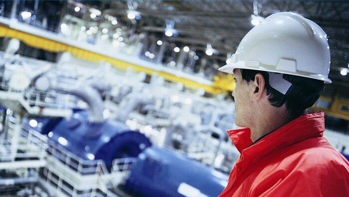 Endüstri Mühendisliği Bölümü - Tez, Makale, Ödev, Proje Hazırlatma ve Danışma