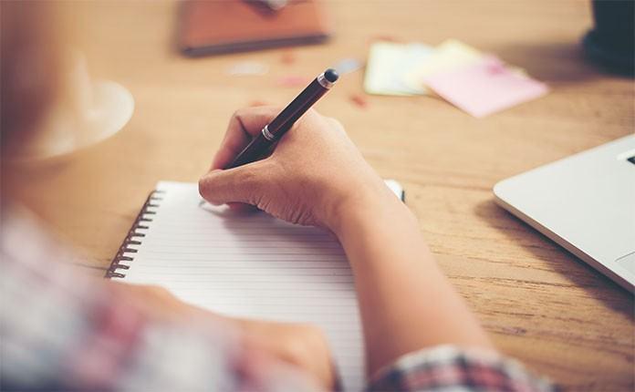İyi Bir Öneri Formu Nasıl Hazırlanır – Öneri Formu Danışmanlık