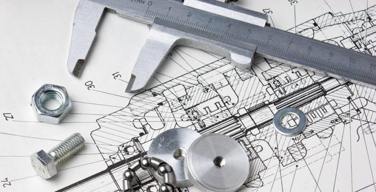 Makine Mühendisliği Bölümü - Tez, Makale, Ödev, Proje Hazırlatma ve Danışmanlık
