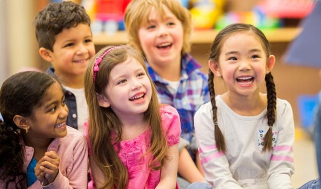 Özel Eğitim Öğretmenliği Bölümü - Proje, Ödev, Makale, Tez Hazırlatma