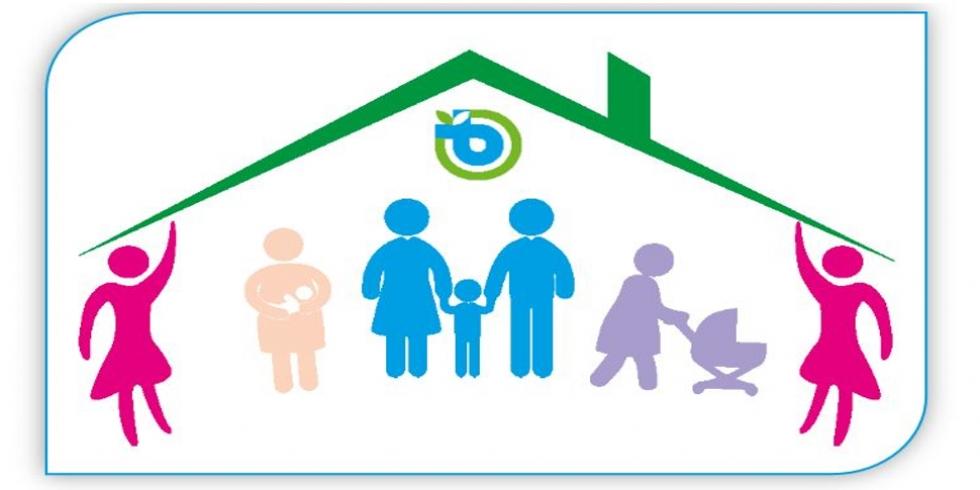 Sosyal Hizmetler Bölümü Tez, Ödev, Makale, Proje Yaptırma