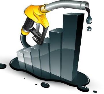 Petrol ve Doğal Gaz Mühendisliği Bölümü - Tez, Ödev, Proje, Makale Yapımı