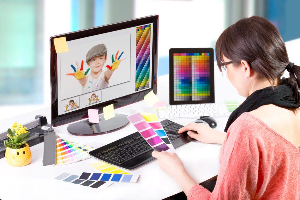 Görsel İletişim Bölümü Tez, Ödev, Makale, Essay, Proje Yaptırma