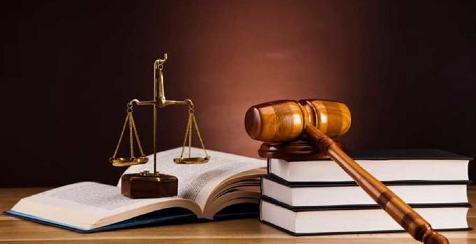 Hukuk Bölümü Essay Yazdırma-Yaptırma-Hazırlatma