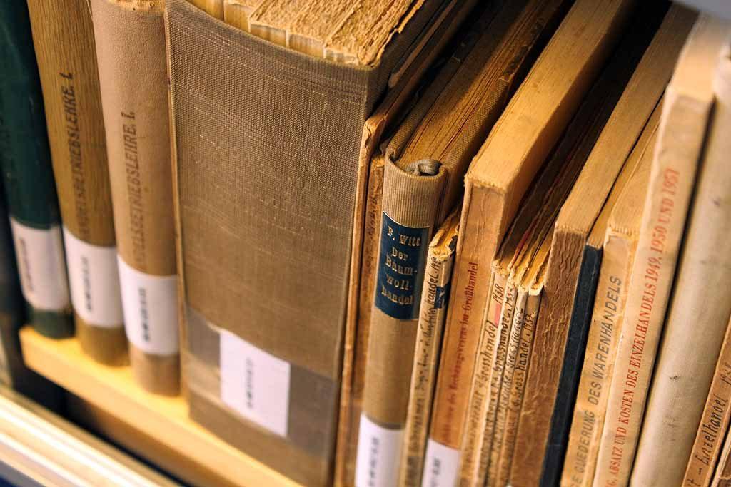 Tarih Bölümü – Tez, Ödev, Makale, Proje Yaptırma