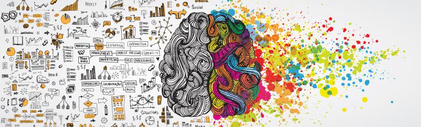 Psikoloji Bölümü Essay, Tez, Proje, Ödev Yazdırma