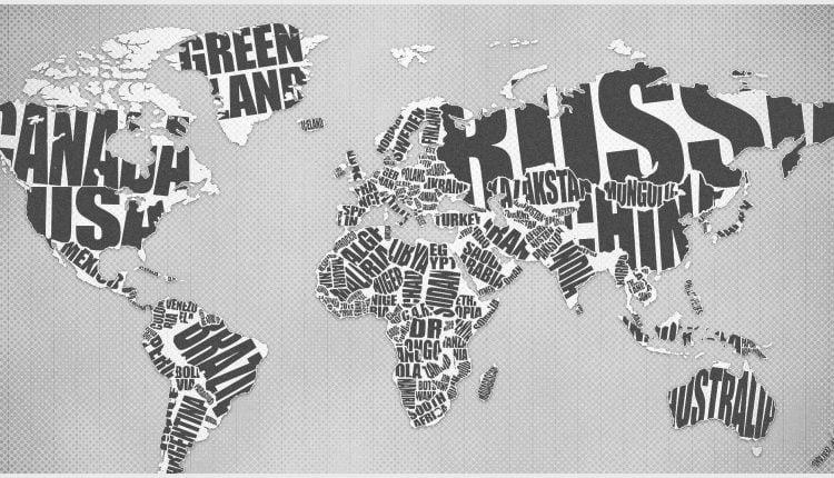 Uluslararası İlişkiler Bölümü Proje, Makale, Tez, Ödev Hazırlatma