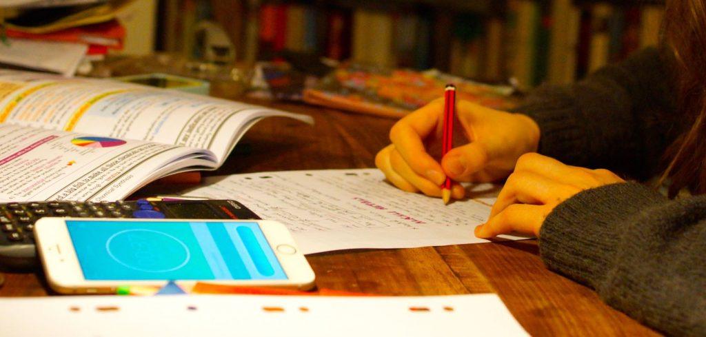 İktisat Bölümü Tez, Proje, Makale, Ödev ve Sunum Hazırlama