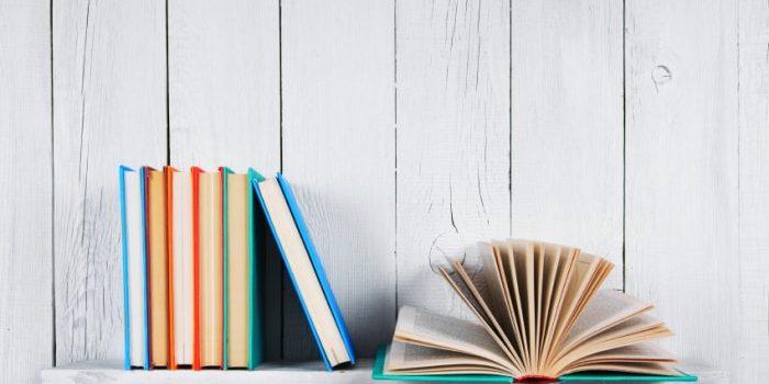 Ekonometri Ödev, Proje Hazırlatma ve Makale, Tez Yazdırma