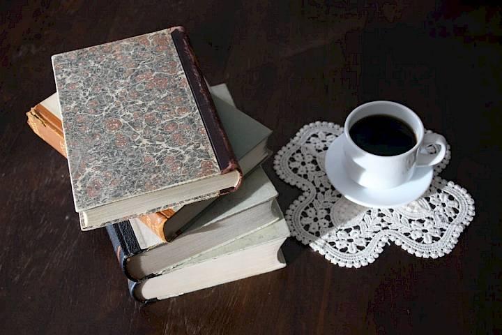 Türk Dili ve Edebiyatı Öğretmenliği Bölümü Tez, Ödev, Makale, Essay, Proje Yaptırma