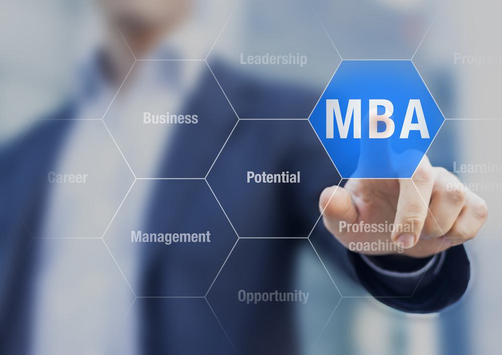 MBA (İşletme) Nedir ? Tez, Proje, Makale, Ödev Hazırlatma
