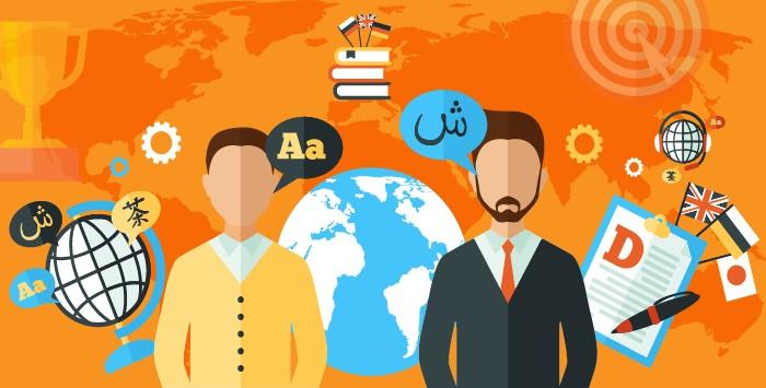 Çeviri İşi, Çeviri Mesleği ve Çeviri Eğitimi - Çeviri Danışmanlık