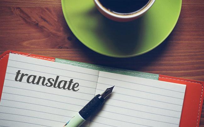 İyi Bir Tercüme Nasıl Olmalıdır Tercüme Danışmanlık 3