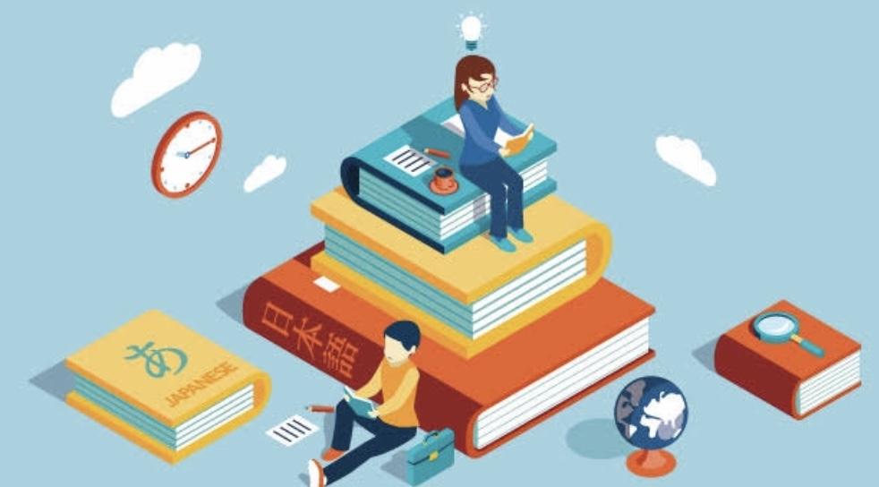 Matlab Ödev Yaptırma Fiyatları - Matlab Bitirme Tezi - Matlab Danışmanlık