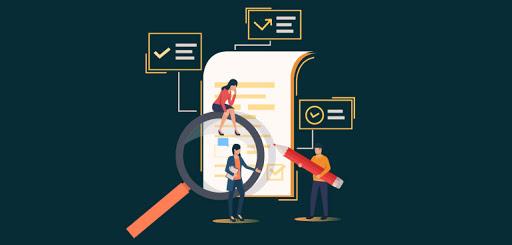 Makale İncelemesi Nasıl Yapılır Makale-İnceleme - Makale Danışmanlık 1