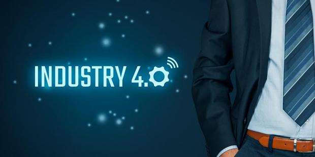 Endüstri 4.0 (10) - Referans Mimari Model Endüstrisi 4.0 (RAMI 4.0)- Endüstri 4.0 Yöntemleri - Endüstri 4.0 Danışmanlık