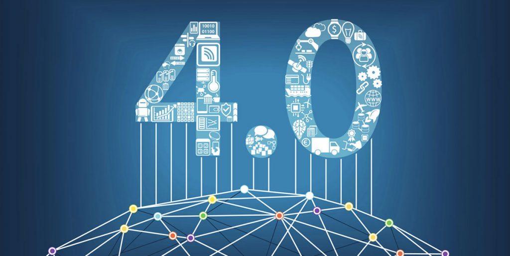 Endüstri 4.0 (6) - Sonraki Olgunluk Aşamaları - Endüstri 4.0 Yöntemleri - Endüstri 4.0 Danışmanlık