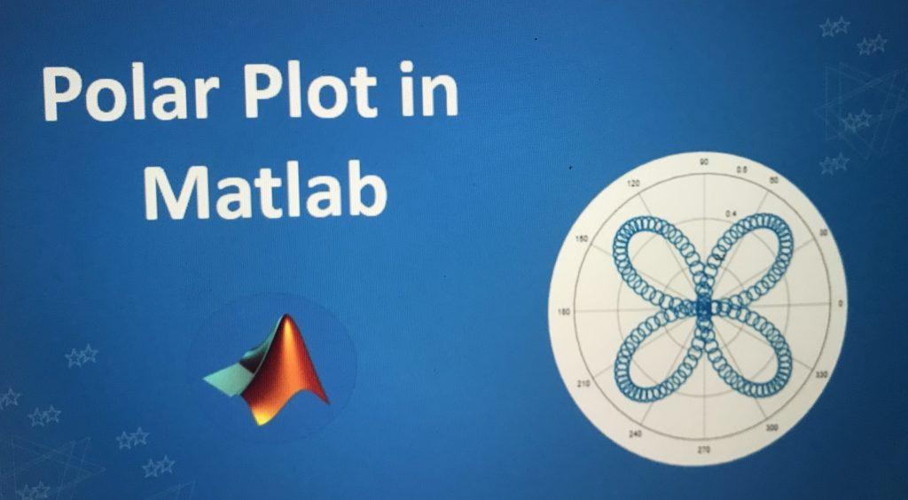 Matlab'da Boxplot ve Linspace – Matlab'da Ödev Yaptırma Fiyatları – Matlab Bitirme Tezi – Matlab Danışmanlık