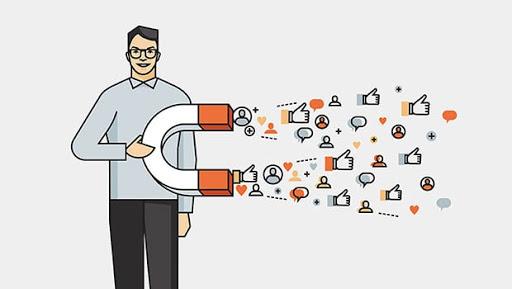 Influencer Marketing Nedir? (1) – Influencer Marketing Yöntemleri Fiyatları – Influencer Marketing Danışmanlık