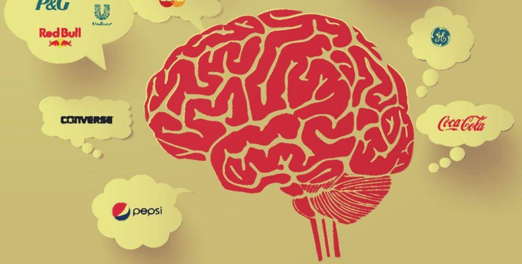 Nöropazarlama (2) – Nöropazarlama Yöntemleri Fiyatları – Nöropazarlama Danışmanlık