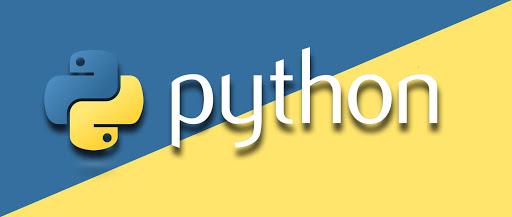 Python (10) - Python Sözlükleri ve Python Koşulları ve If İfadeleri - Python Danışmanlık