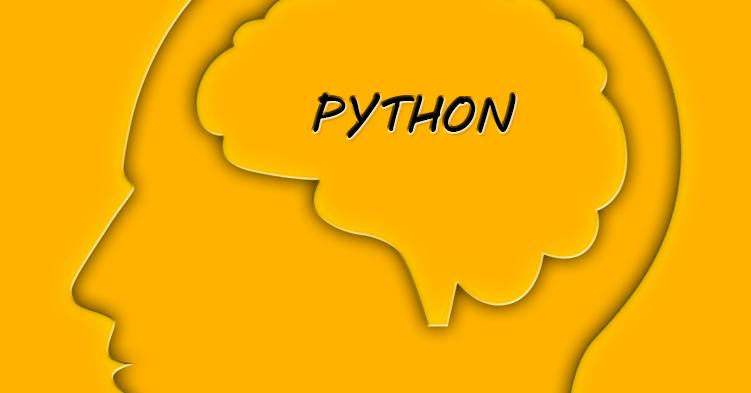 Python (11) – Döngüler Sırasında Python – Python Danışmanlık