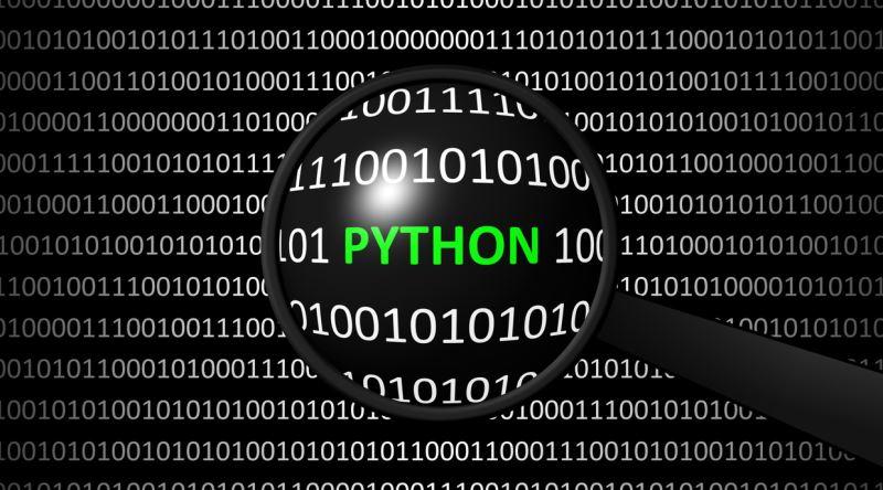 Python (13) – Python Sınıfları ve Nesneleri - Python Kalıtım – Python Danışmanlık