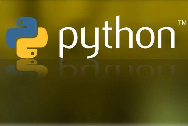 Python (15) – Python Tarihi - Python Math (Matematik) - Python JSON – Python Modülleri – Python Danışmanlık
