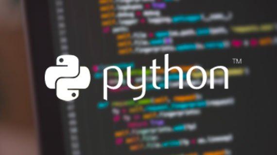 Python (2) - Python Kabuğu ve Metin Dosyası - Python Danışmanlık