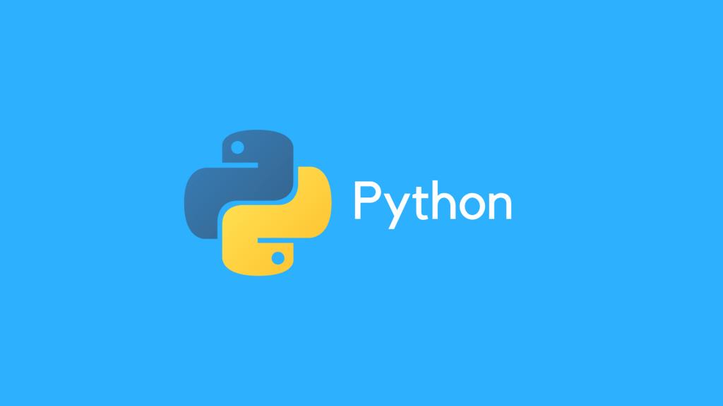 Python (3) - Python'da Django nedir? - Python Danışmanlık