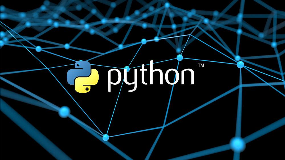 Python (7) - Python Dize Yöntemleri - Python Danışmanlık