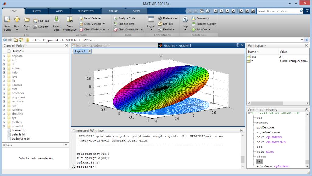 Sayısal Analiz ve Numerik Analiz (2) – Sayısal Analiz ve Numerik Analiz Yaptırma Fiyatları – Numerik Analiz Danışmanlık