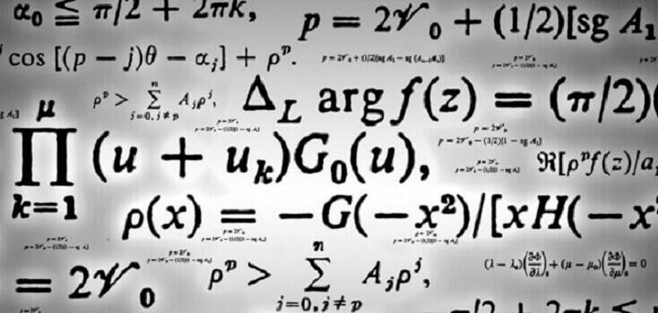 Lineer Cebir Nedir 18 – Doğrusal Diferansiyel Operatörler – Hiper Düzlemlerde Doğrusal Fonksiyonlar - Lineer Cebir Nasıl Hesaplanır – Doğrusal Denklem Sistemleri – Lineer Cebir Ödev Yaptırma