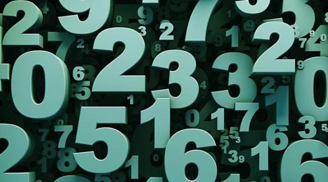 Lineer Cebir Nedir 3 – Lineer (Doğrusal) Cebir'de, Matrix nedir - Lineer Cebir Nasıl Hesaplanır – Lineer Cebir Ödev Yaptırma