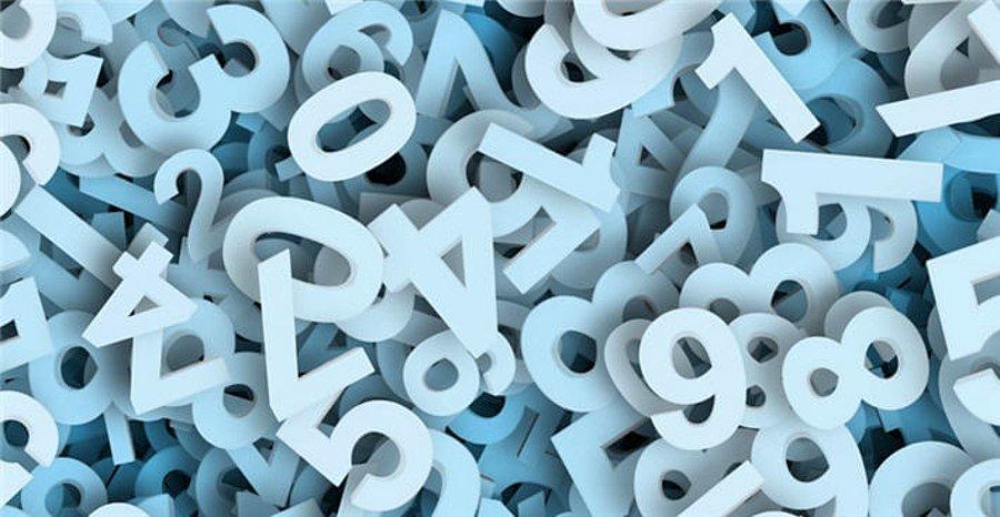 Lineer Cebir Nedir 4 – Lineer (Doğrusal) Cebir'de, Matris Çarpımı - Lineer Cebir Nasıl Hesaplanır – Lineer Cebir Ödev Yaptırma