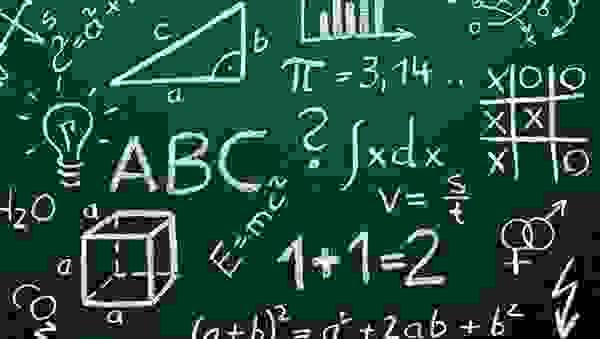 Lineer Cebir Nedir 5 – Matris Sorunsalı - Lineer Cebir Nasıl Hesaplanır – Doğrusal Denklem Sistemleri – Lineer Cebir Ödev Yaptırma