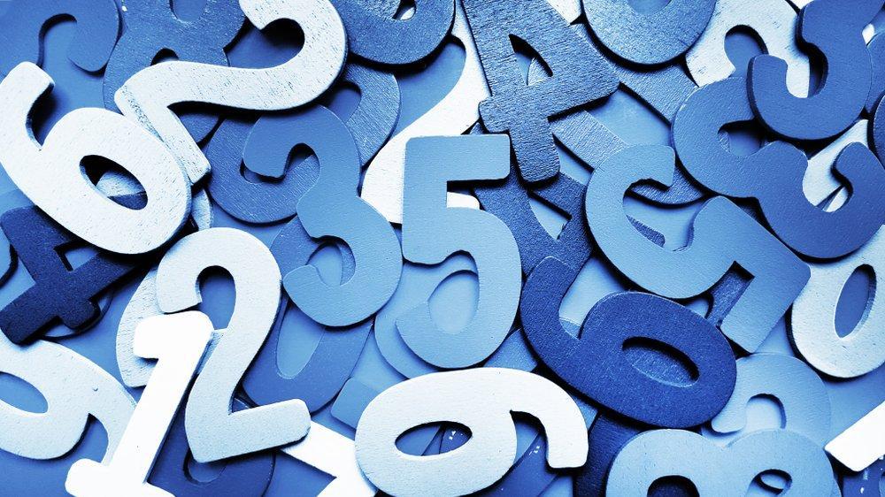 Lineer Cebir Nedir 7 – RREF - Gelişmiş Eliminasyon – Lineer Cebir Nasıl Hesaplanır – Doğrusal Denklem Sistemleri – Lineer Cebir Ödev Yaptırma