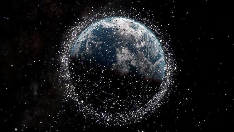 Matrisler – Alt Uzaylar Oluşturmak 13 – Doğrusal Bağımsızlık Örnekleri – Matrisler Ödev Yaptırma