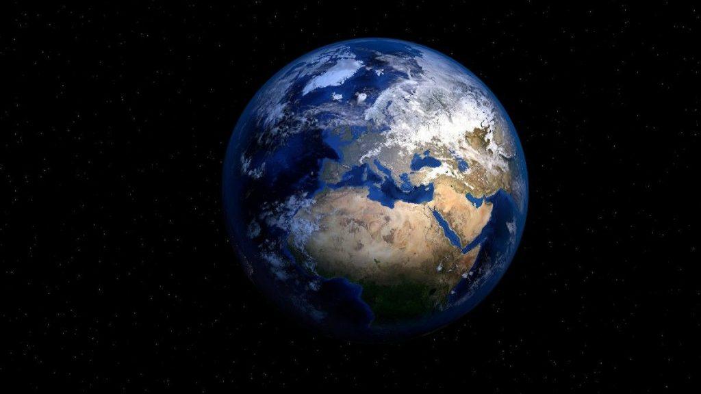 Matrisler – Alt Uzaylar Oluşturmak (14) – Temel ve Boyut Örnekleri – Matrisler Ödev Yaptırma