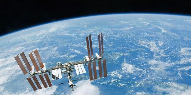 Matrisler – Alt Uzaylar Oluşturmak (15) – Rn'deki Bazlar – Matrisler Ödev Yaptırma