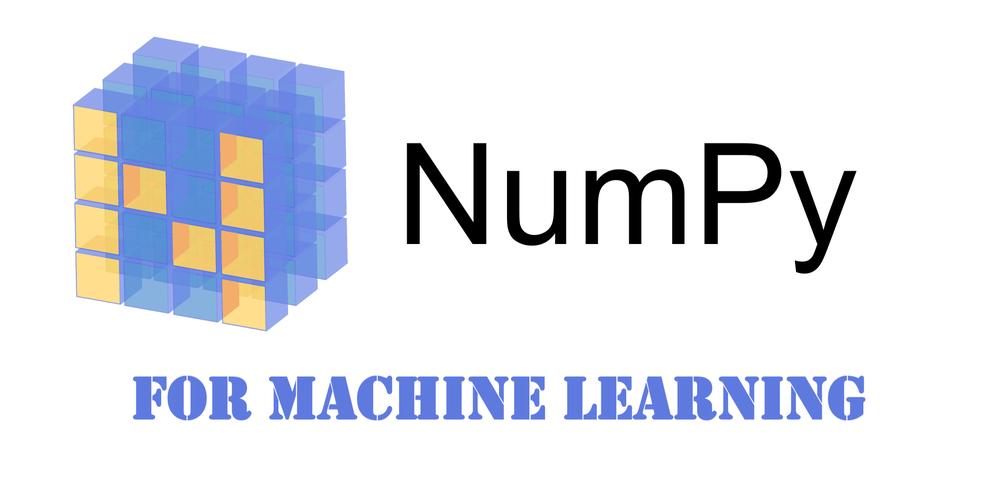 PYTHON NUMPY (5) – NumPy Sıralama Dizileri - NumPy Filtre Dizisi - NumPy'de Rastgele Sayılar – PYTHON NUMPY DANIŞMANLIK