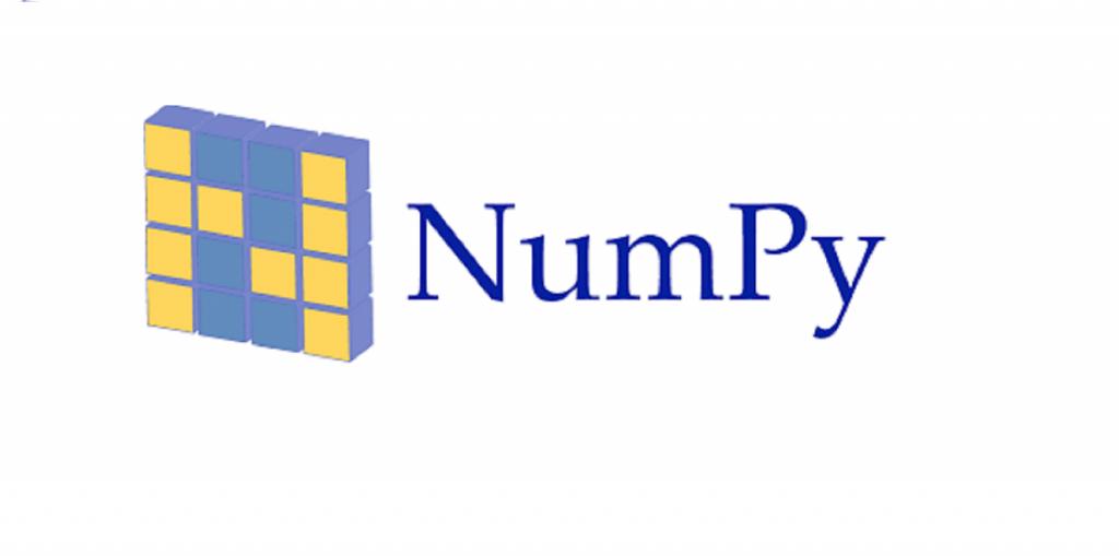 PYTHON NUMPY 8 – NumPy Ufuncs - Ufuncs nedir – PYTHON NUMPY DANIŞMANLIK