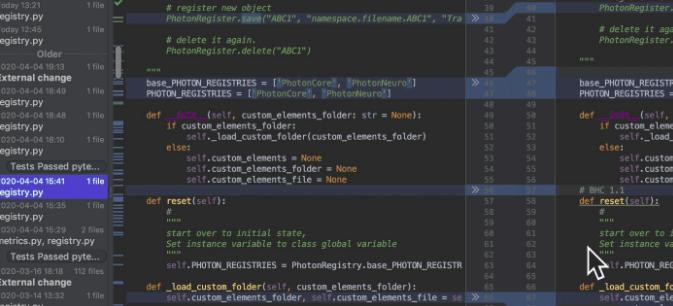 Python – Python Listesi Dizi Yöntemleri - Python Sözlük Yöntemleri - Python Tuple Yöntemleri - Python Set Yöntemleri - Python Dosya Yöntemleri - Python Anahtar Kelimeleri – Python MongoDB DANIŞMANLIK