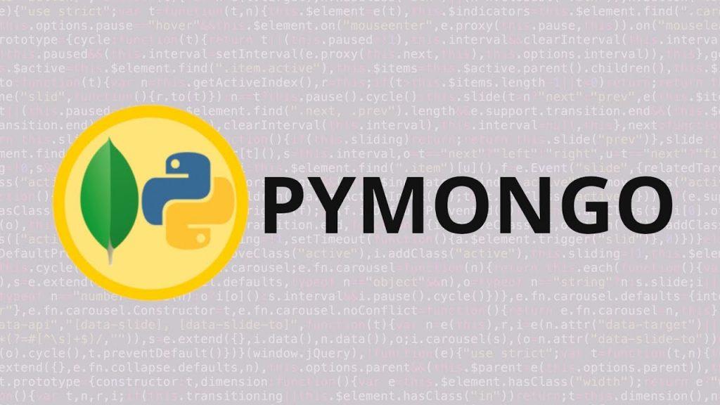 Python MongoDB (2) – Python MongoDB Bulma – Python MongoDB Sorgusu - Python MongoDB Sıralaması