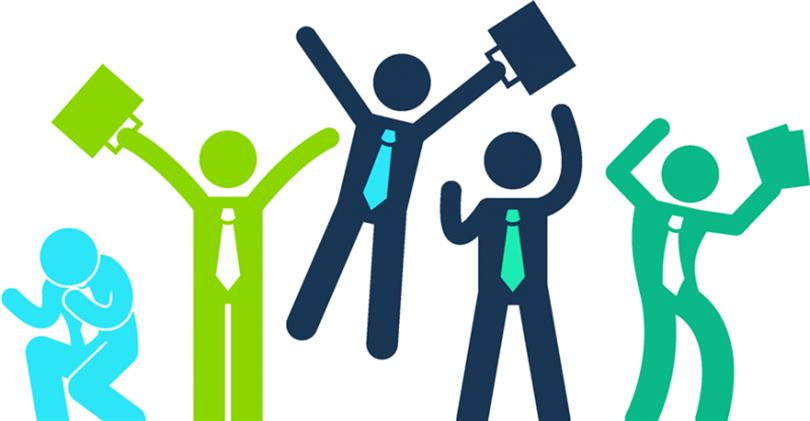 Staj Raporu Nasıl Hazırlanır 1 – Staj Defteri – Staj Dosyası – Staj Raporu – Staj Ödevi – Staj Ödevi Yaptırma