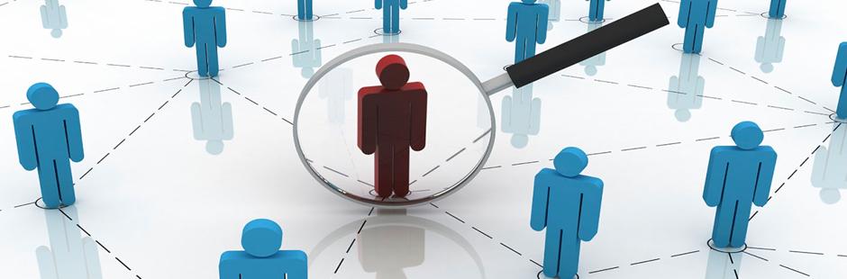 Staj Raporu Nasıl Hazırlanır 2 - Staj Defteri - Staj Dosyası - Staj Raporu - Staj Ödevi - Staj Ödevi Yaptırma