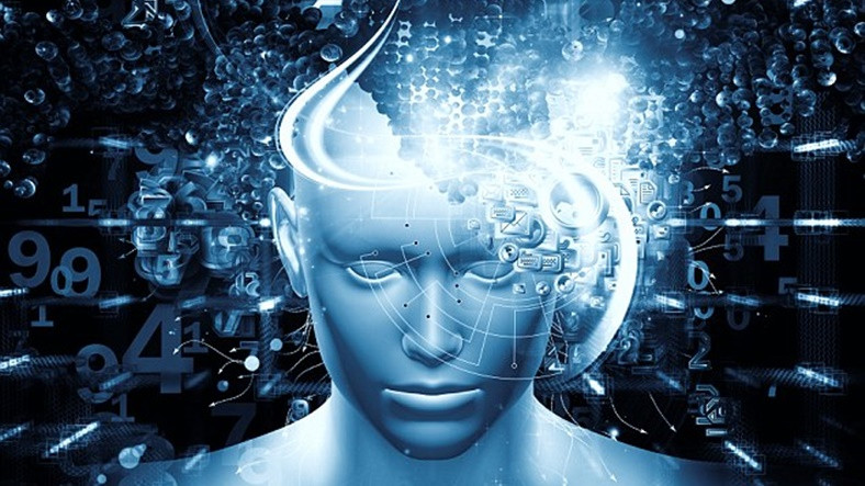 ÇOK KRİTERLİ KARAR VERMEYE GENEL BİR BAKIŞ (2) – Çok Amaçlı Karar Verme Nedir – Çok Amaçlı Karar Verme Yöntemleri – Çok Amaçlı Karar Verme Analizi Yaptırma